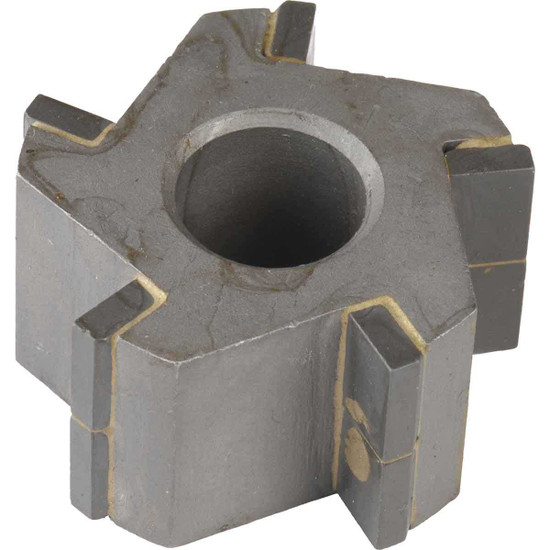 CS Unitec Scarifier carbide Cutters