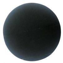 542870101 Husqvarna Velcro riser
