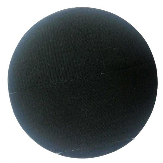 Husqvarna 10.5 inch Velcro Resin Riser for PG 820 542870101