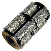 CS Unitec TFP260 Drum beam cutter