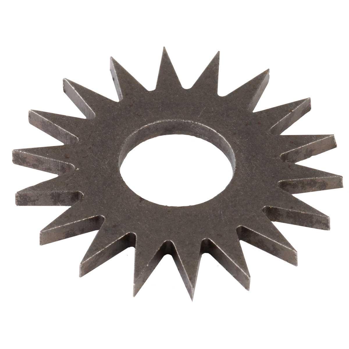 CS Unitec Scarifier beam Cutter