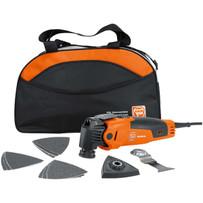 Fein MultiMaster Kit Bag