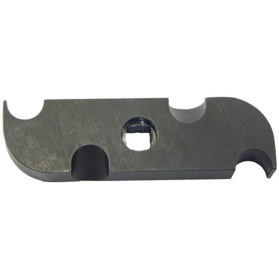 Wacker Neuson Impeller Removal Tool