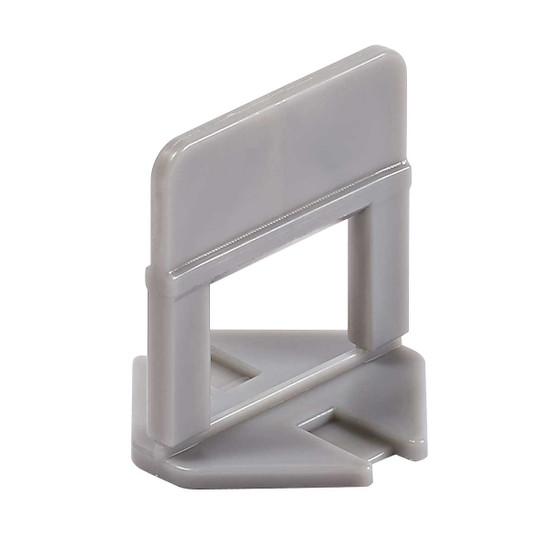 raimondi 5/32nd tile leveling system gray