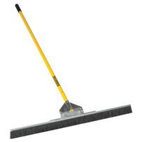 36 inch Heavy-Duty Sealing Brush