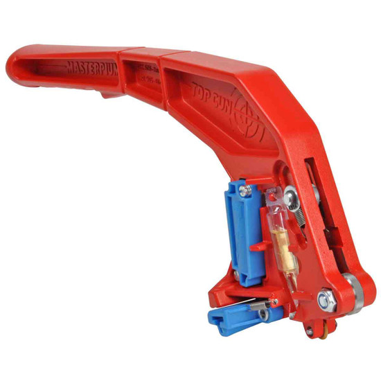 Cutting head heavy duty handle Reconditioned Montolit Masterpiuma 93P3 Tile Cutter