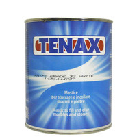 1 Liter Tenax Transparent Tixo E Polyester Adhesive 1CAA00BG50
