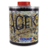 Tenax Ager Stone Color Enhancer and Sealer
