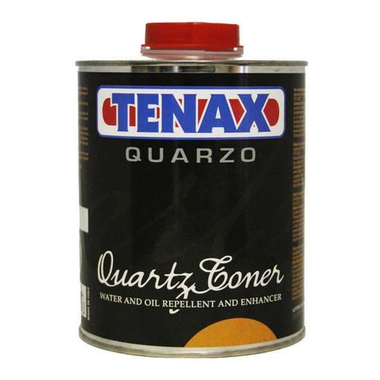Tenax Quartz Toner