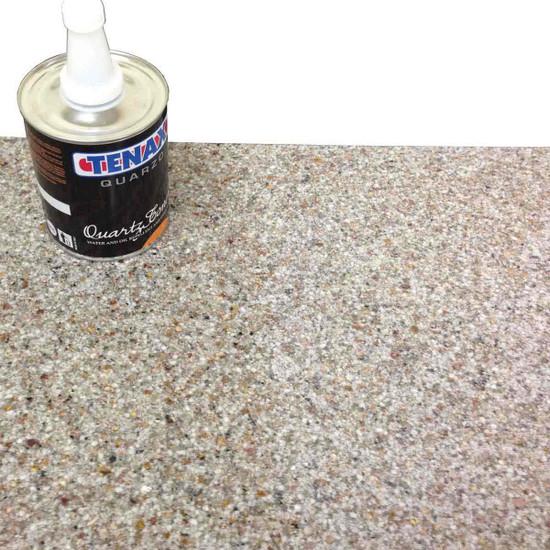 Tenax Quartz Water Repellent and Enhancer