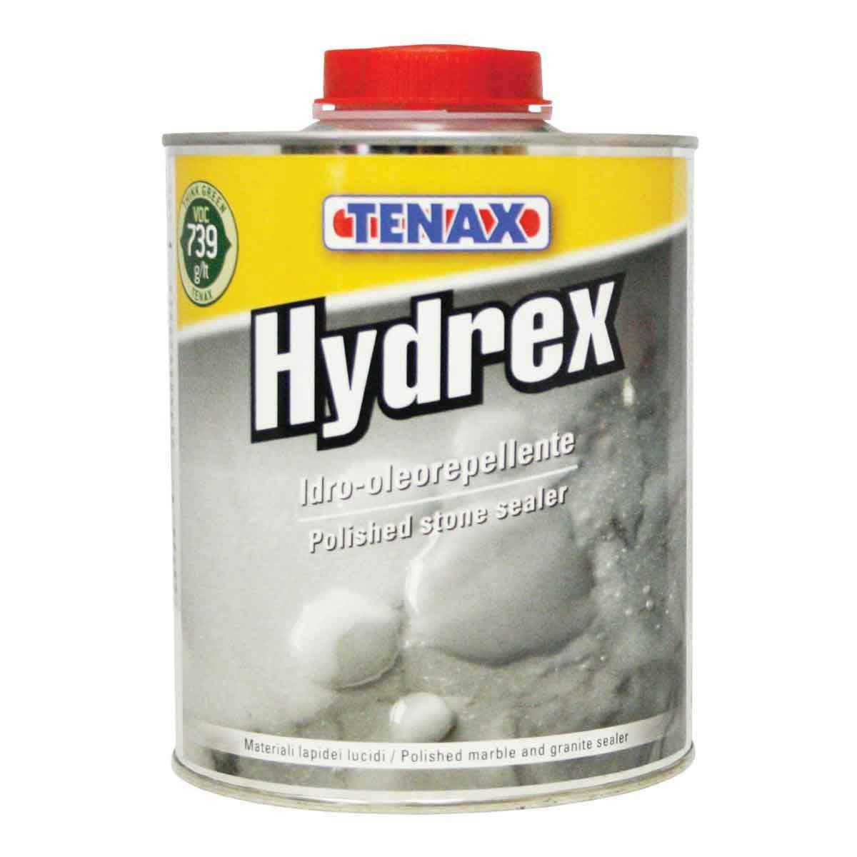 Tenax Hydrex Sealer