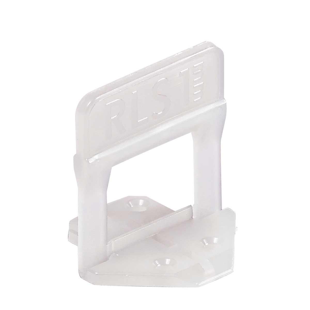 raimondi 1/32in clip for RLS system