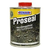 Tenax Proseal Premium Grade Sealer