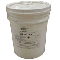 Husqvarna Hipperclean Surface Cleaner 587344002