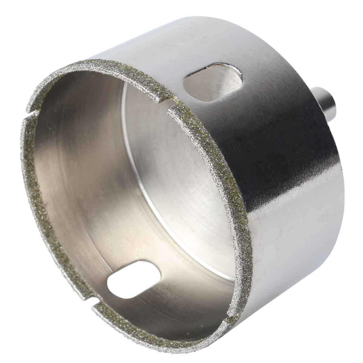 small diameter easygres drill bit