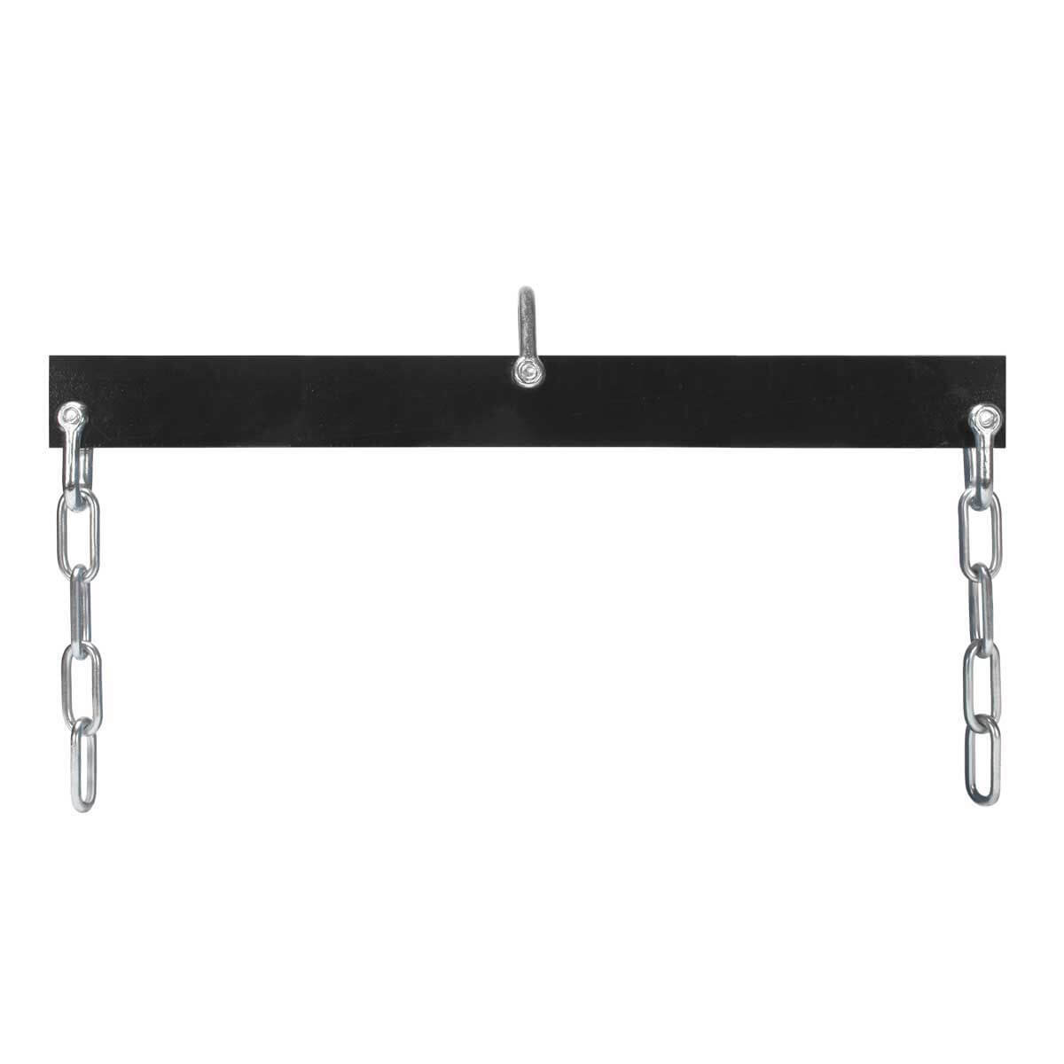 88514 Rubi Balance Beam Column Hook