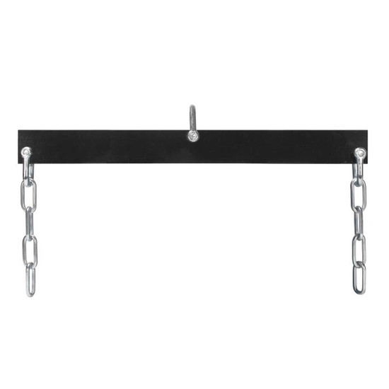 Rubi Tools Rubchute Balance Beam and Column Hook 88514
