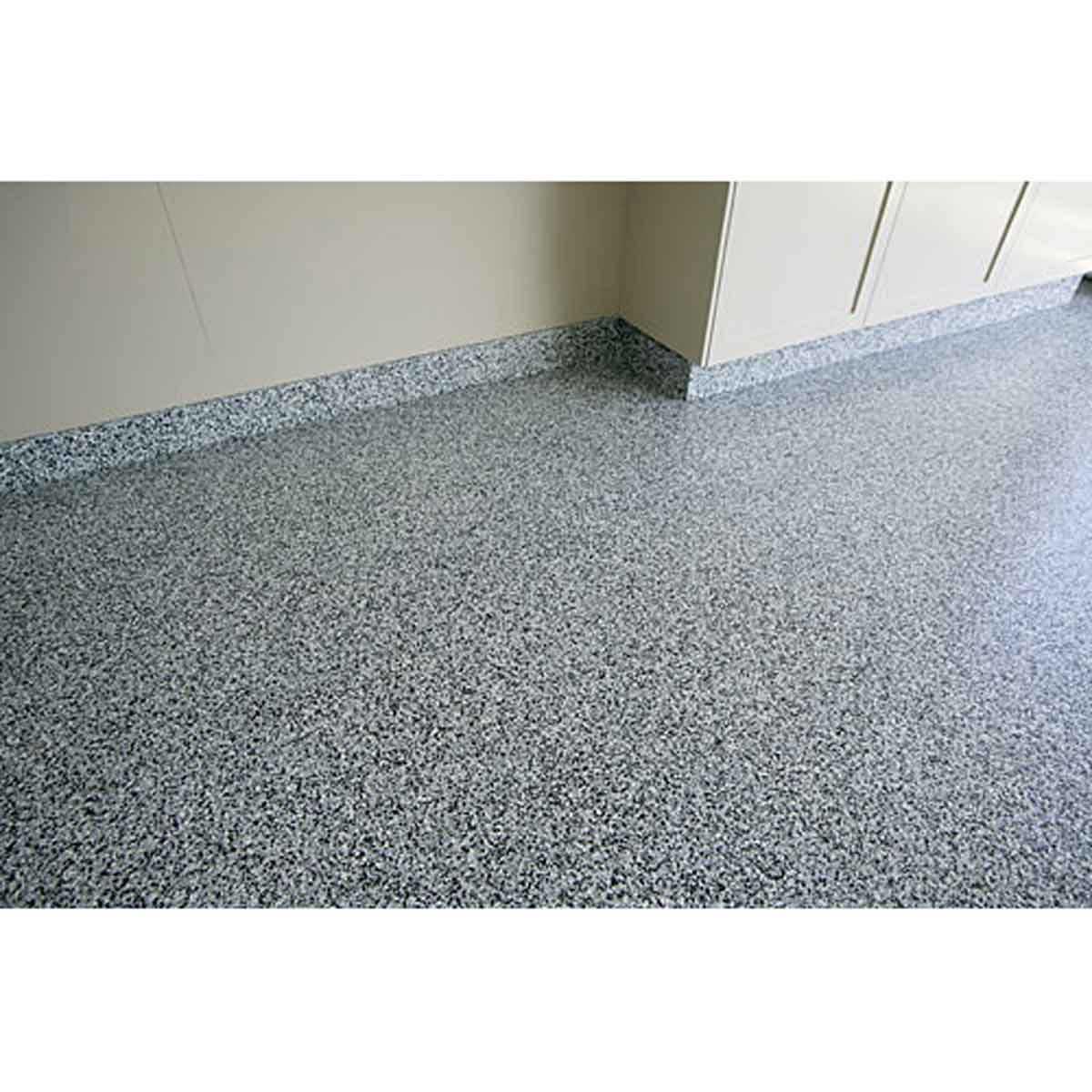 9303-0055-2 Granite Spartacote Sparta-Chip