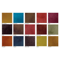Spartacote Vivid Dye