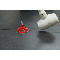spin doctor tile spacers