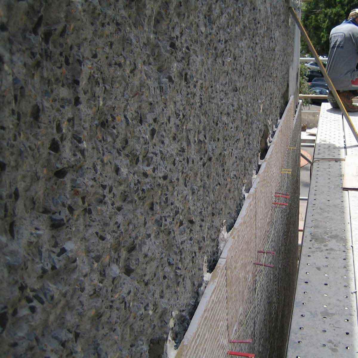 Stone Adhesive Latapoxy 310 S-310AB-CC-10