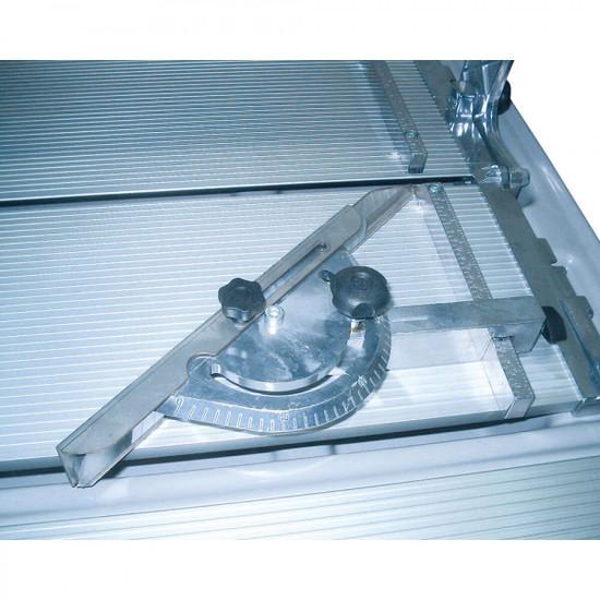 Imer Combicut Tile Saw Angle Lock