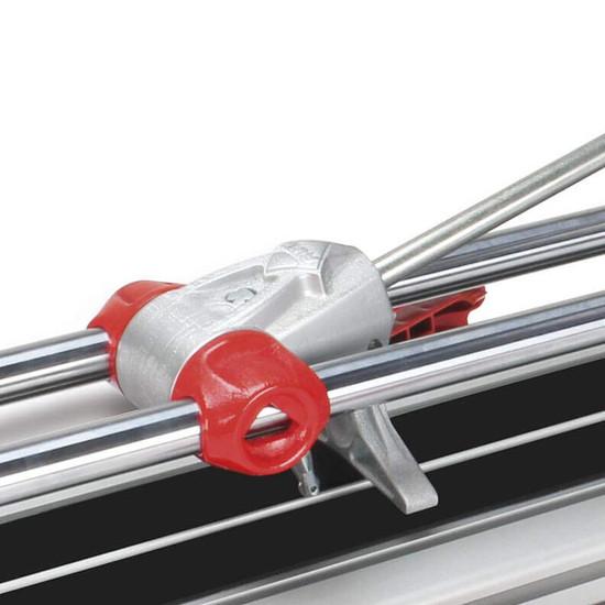 rubi fast cutter breaker system