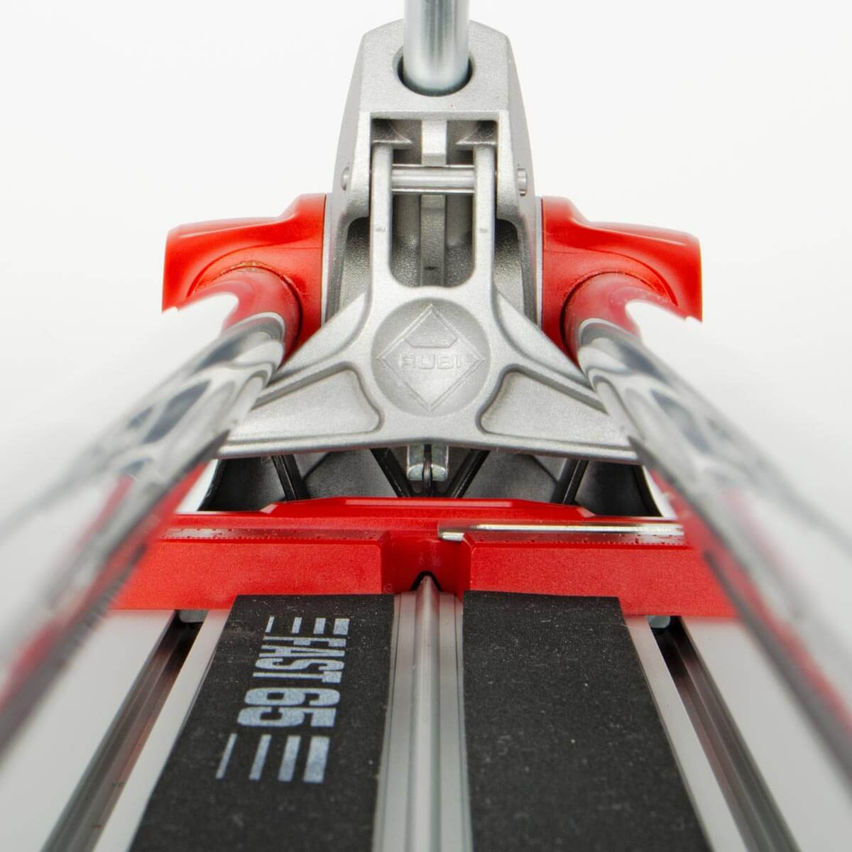 Rubi FAST lateral tile support