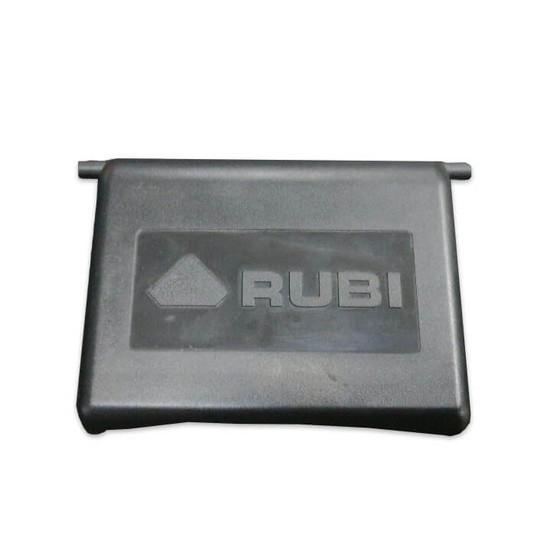 rubi tile cutter case clip