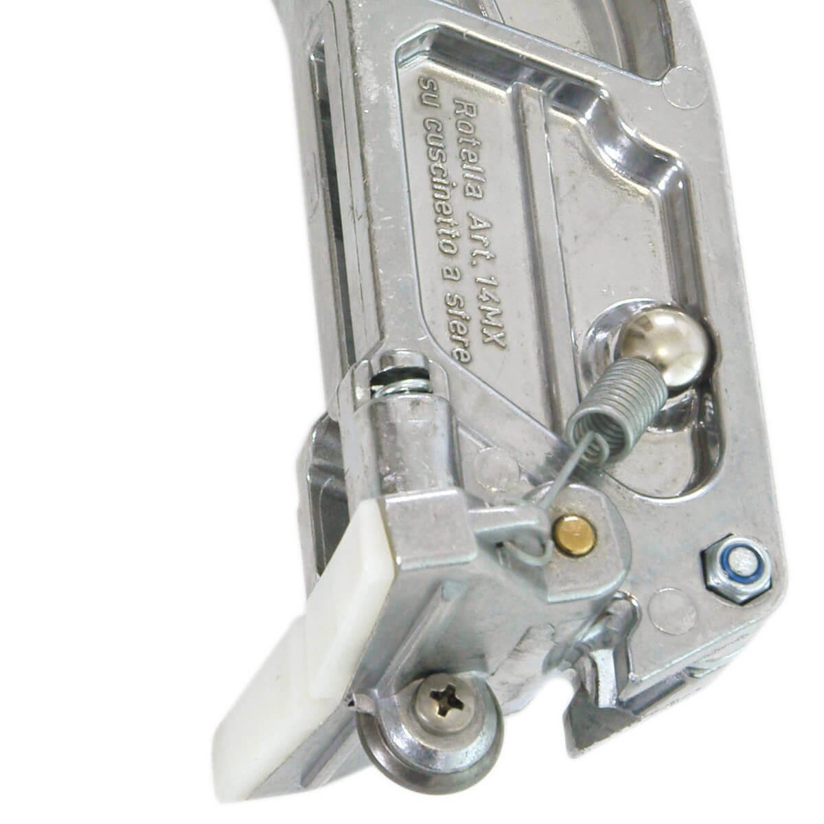 sigma max handle carbide wheel