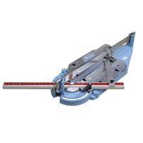 Sigma Max Tile Cutter 3B4M
