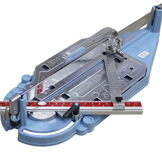 24 inch sigma max tile cutter