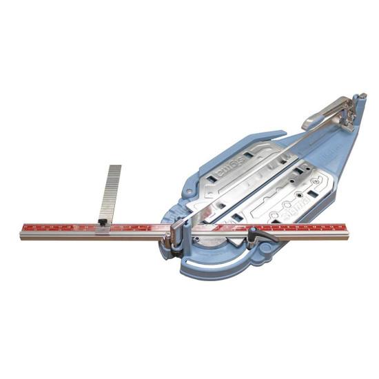 sigma max tile cutter 30 inch