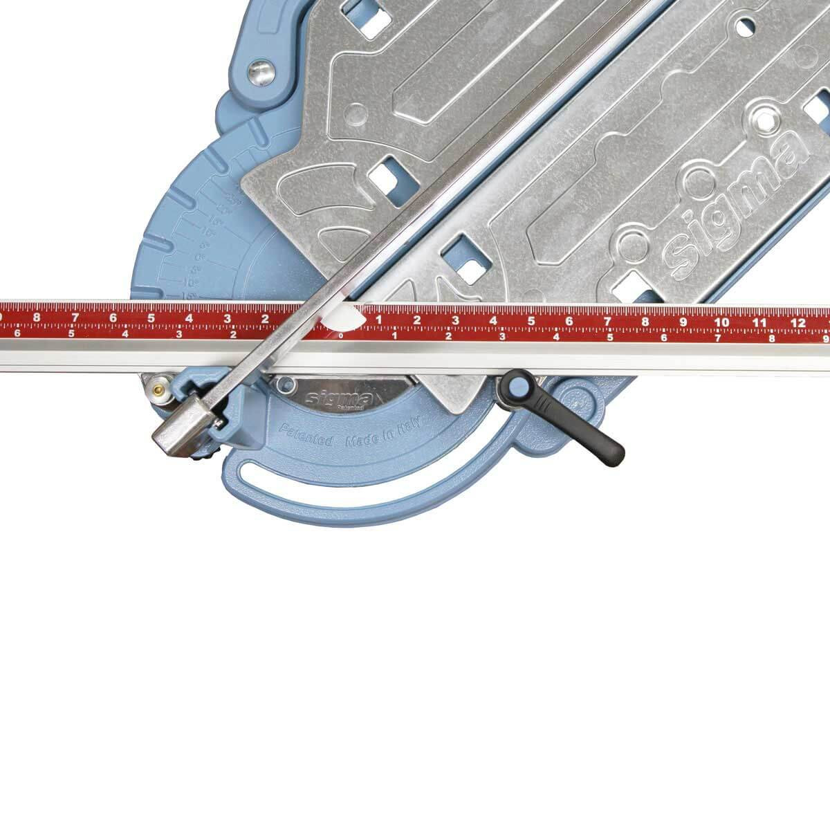 Sigma Max Tile Cutter 3C3M diagonal