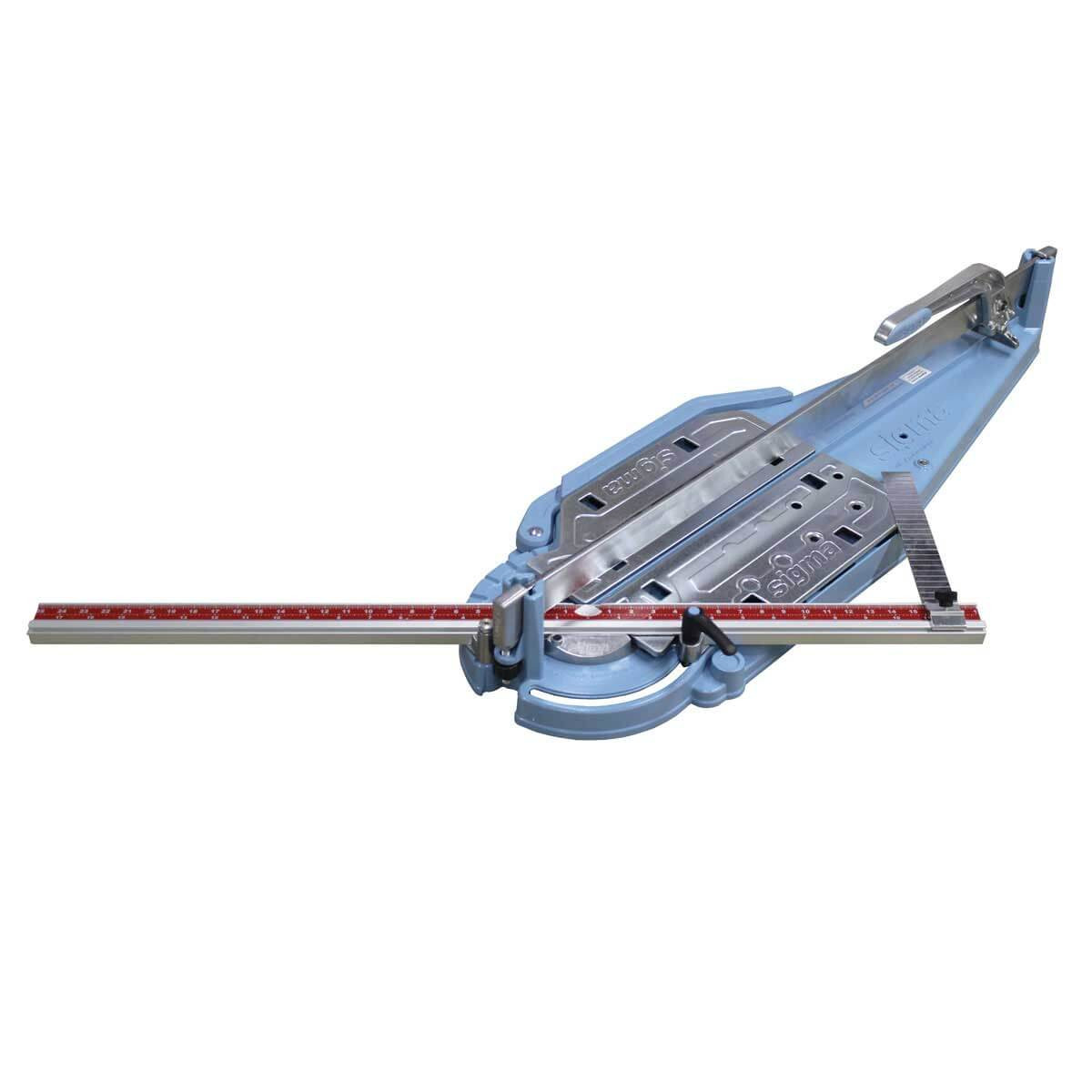 Sigma Max Tile Cutter Sigma Tile Cutter Contractors Direct