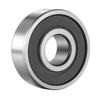 57430 Rubi ball bearing fits the Rubi DX-250 1000, Rubi DX-250 1400 tile saw