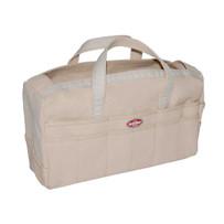 BucketBoss Original Riggers Bag