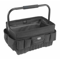 BucketBoss ProBox 18 Tool Tote