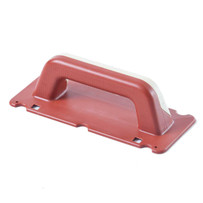 Handle for Raimondi Hand Sponges