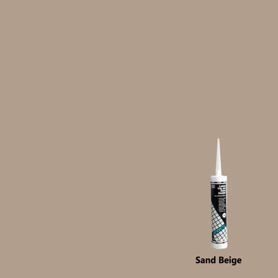 Laticrete Latasil Sealant Cartridge - Sand Beige
