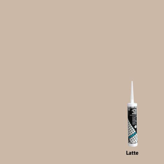 Laticrete Latasil Sealant Cartridge - Latte