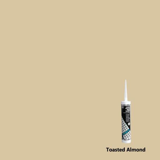 Laticrete Latasil Sealant Cartridge - Toasted Almond