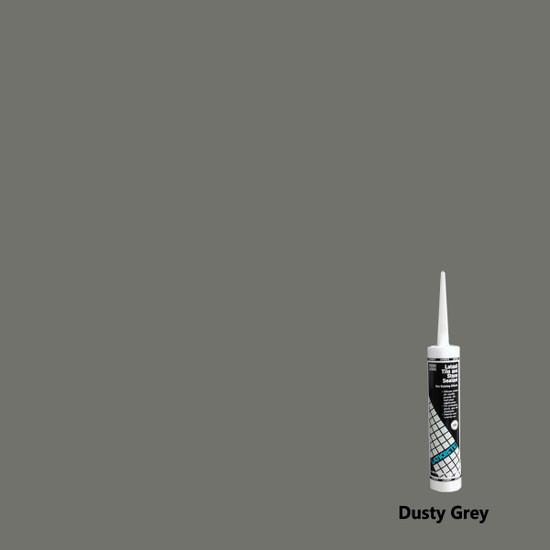 Laticrete Latasil Sealant Cartridge - Dusty Grey