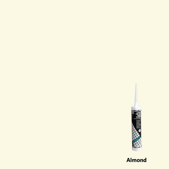 Laticrete Latasil Sealant Cartridge - Almond