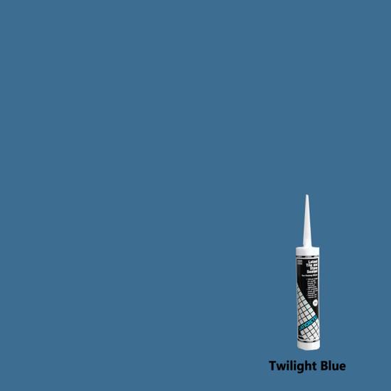 Laticrete Latasil Sealant Cartridge - Twilight Blue
