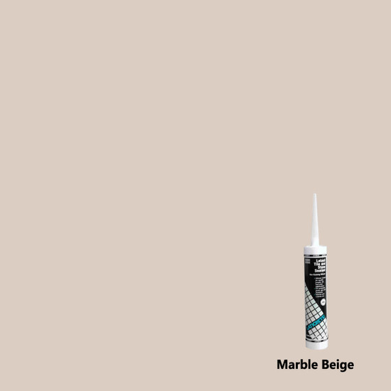 Laticrete Latasil Sealant Cartridge - Marble Beige