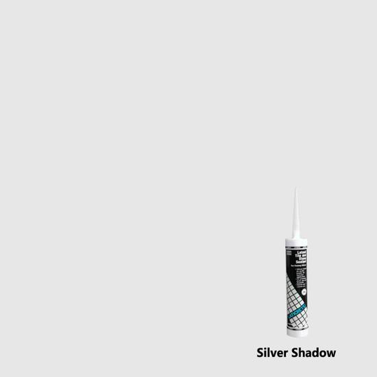 Laticrete Latasil Sealant Cartridge - Silver Shadow