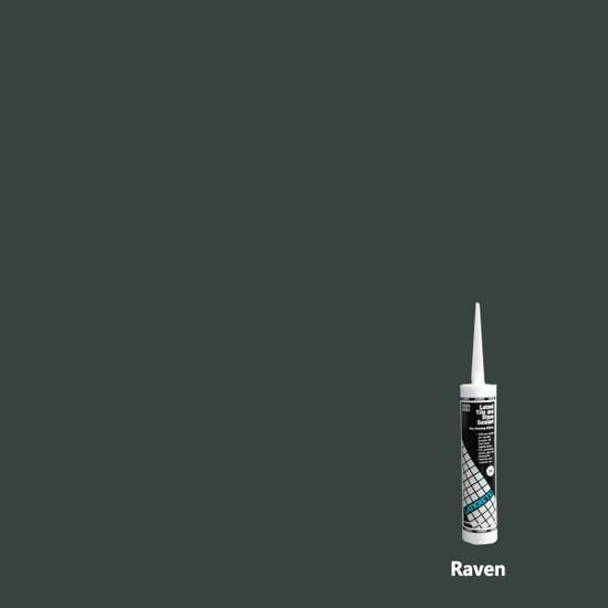 Laticrete Latasil Sealant Cartridge - Raven