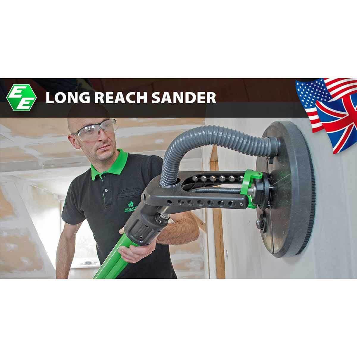 Drywall Sander ELS 225.1