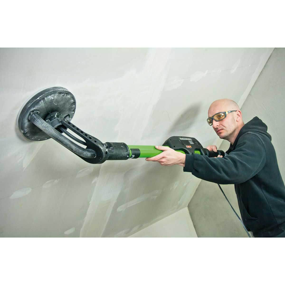 9 inch Dry Wall Sander
